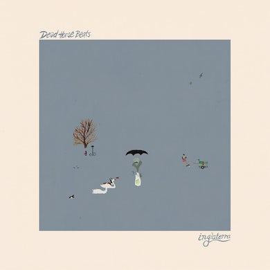 Gitkin SAINT CLAUDE DASH / CHICA NOLA Vinyl Record
