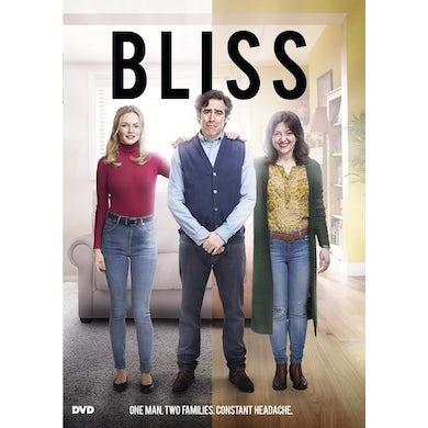 BLISS DVD