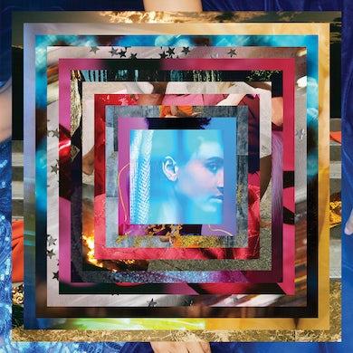 Esperanza Spalding 12 LITTLE SPELLS Vinyl Record