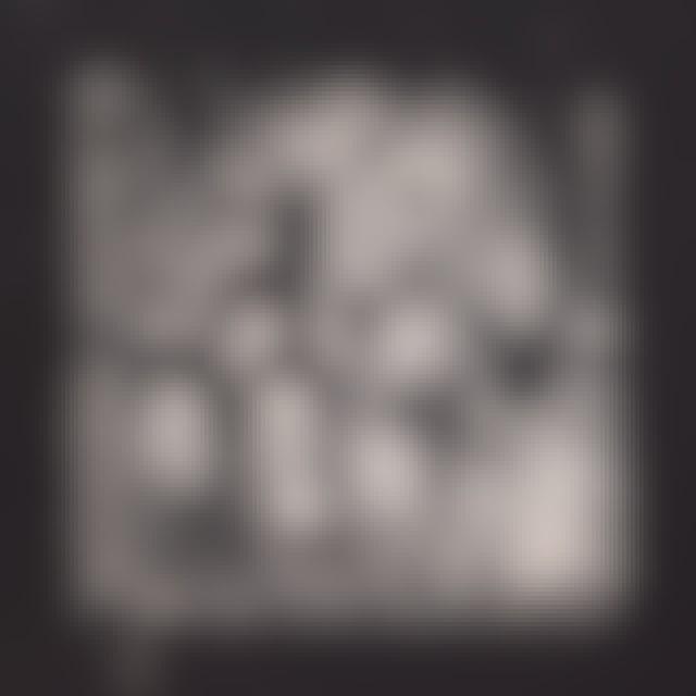 Alpha & Omega DUBPLATE SELECTION 1 CD
