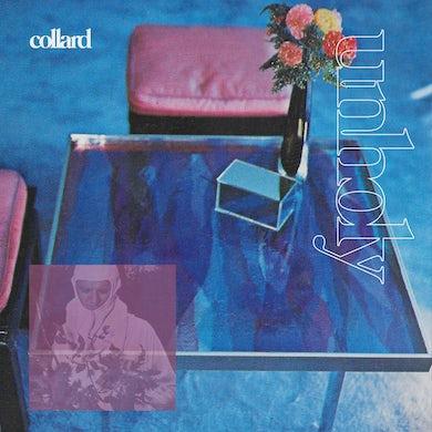 Collard UNHOLY Vinyl Record