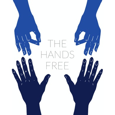 Shaw HANDS FREE Vinyl Record