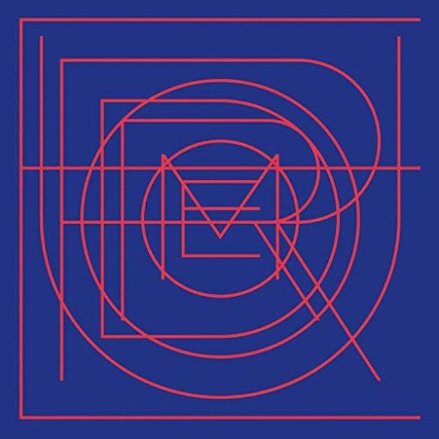 Alameda 5 EURODROME Vinyl Record