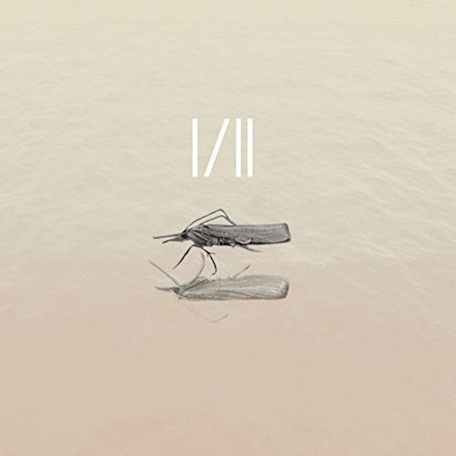 Mol I/II Vinyl Record