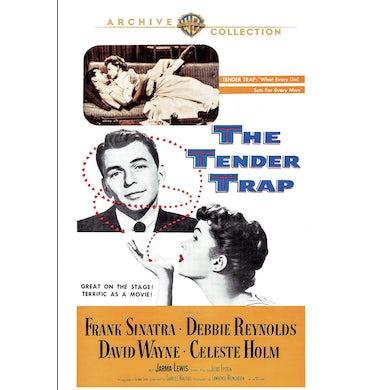 (1955) DVD