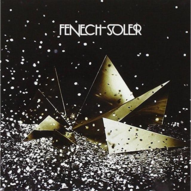 Fenech-Soler CD