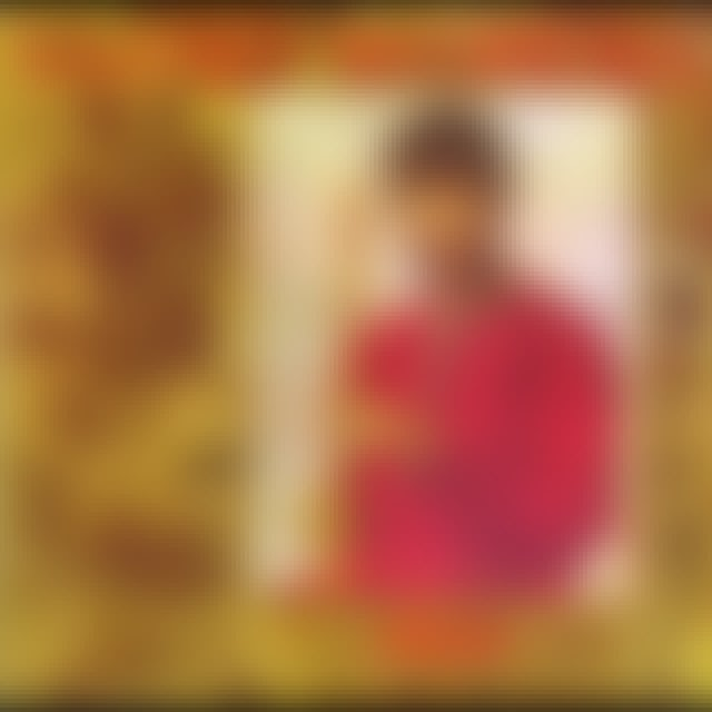 SOUL JAZZ RECORDS PRESENTS LLOYD MCNEILL: ELEGIA CD