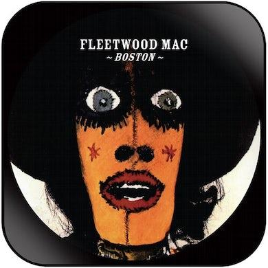 Fleetwood Mac BOSTON 3 CD