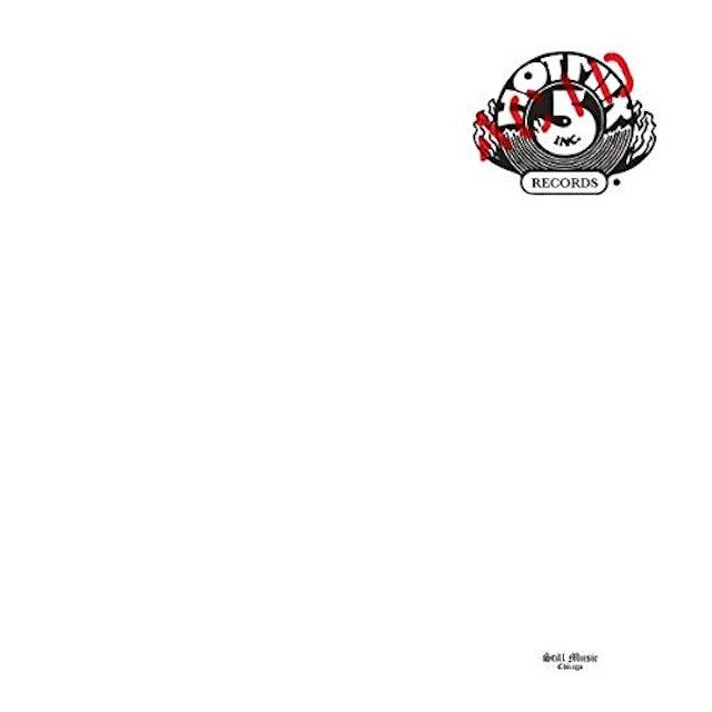 Acid / Various CD