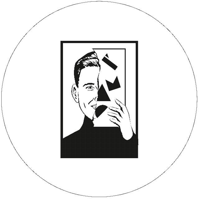 Olta Karawane SPECIAL DELIVERY 5 Vinyl Record