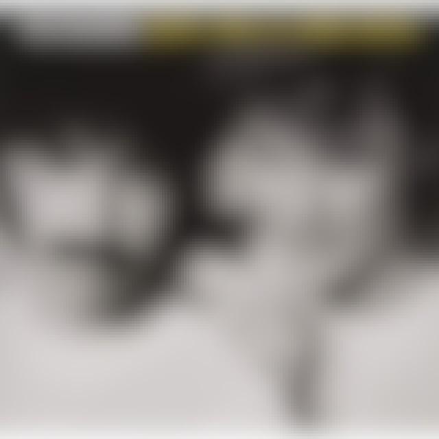 Hall & Oates ESSENTIAL DARYL HALL & JOHN OATES (GOLD SERIES) CD