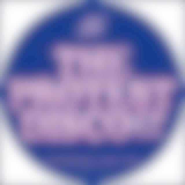 Hans Nieswandt / Eric D Clark PROTEST DISCO Vinyl Record
