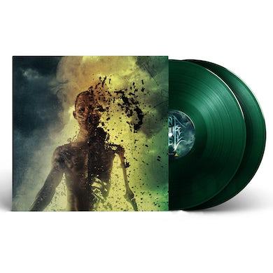 VOIDWALKER Vinyl Record