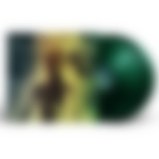 One Hour Hell VOIDWALKER Vinyl Record