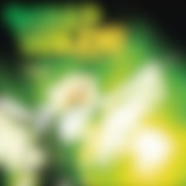 Kim Wilde ALIENS LIVE CD