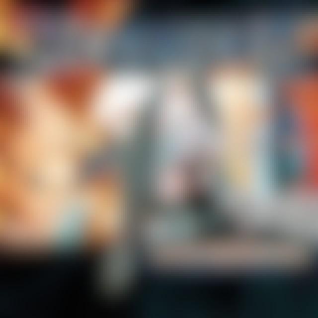 Megadeth UNITED ABOMINATIONS (2019 REMASTER) CD