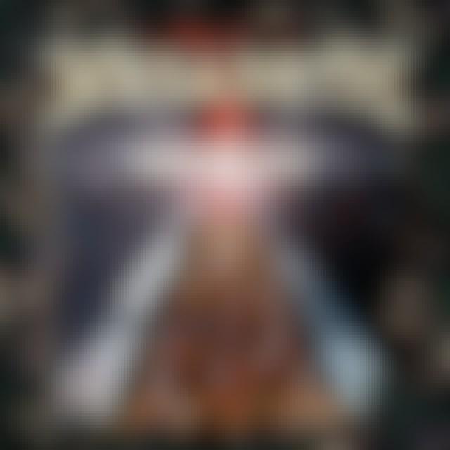 Megadeth ENDGAME (2019 REMASTER) CD