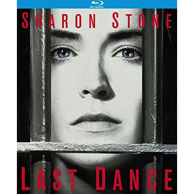 (1996) Blu-ray