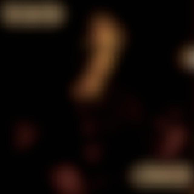 Brad James AT FELLOWSHIP HALL CD