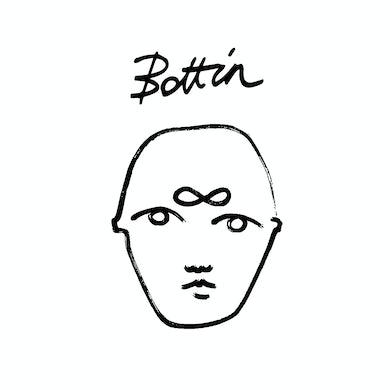 Bottin I HAVE WHAT I GAVE CD