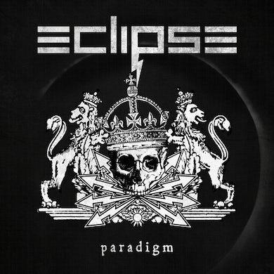 PARADIGM CD
