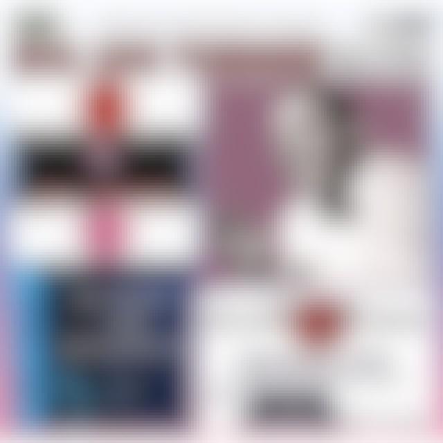 Big Joe Turner SINGLES / BOSS OF THE BLUES CD