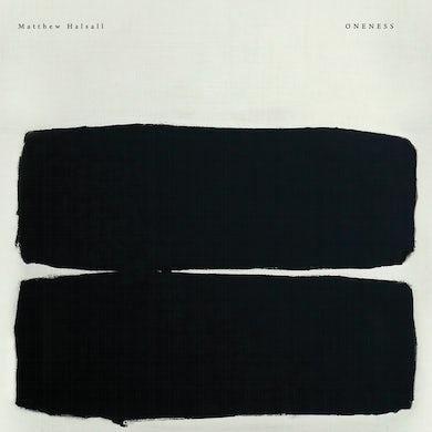 ONENESS Vinyl Record