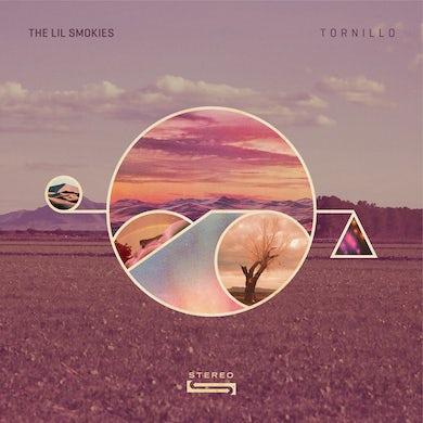 TORNILLO Vinyl Record