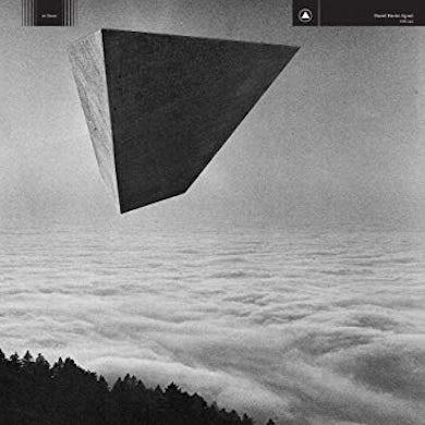 SIGNALS (COLOR VINYL) Vinyl Record