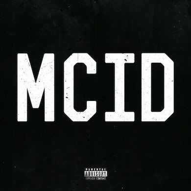 Highly Suspect MCID CD