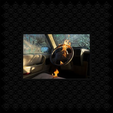 Greg Dulli RANDOM DESIRE CD