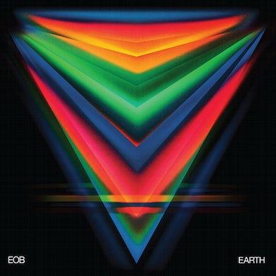 EOB  EARTH CD