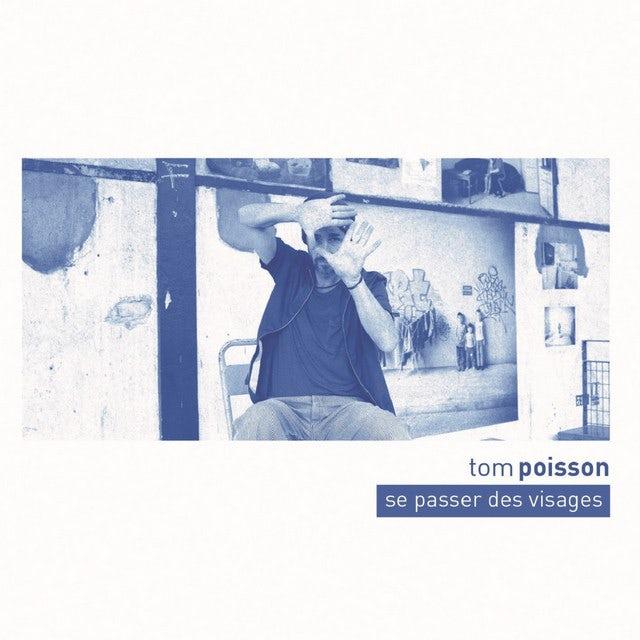 Tom Poisson