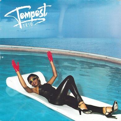 TEMPEST TRIO CD