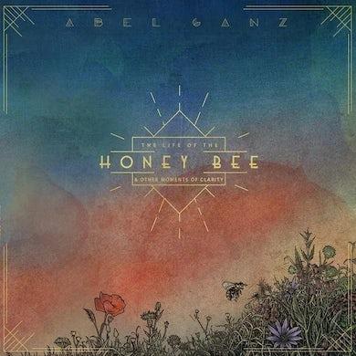 HONEYBEE CD