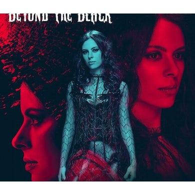 Beyond The Black HORIZONS CD