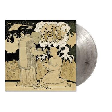 iOTA TALES Vinyl Record