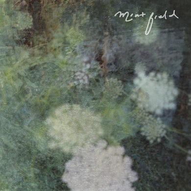 Mint Field SENTIMIENTO MUNDIAL (SMOKED MARBLED VINYL) Vinyl Record