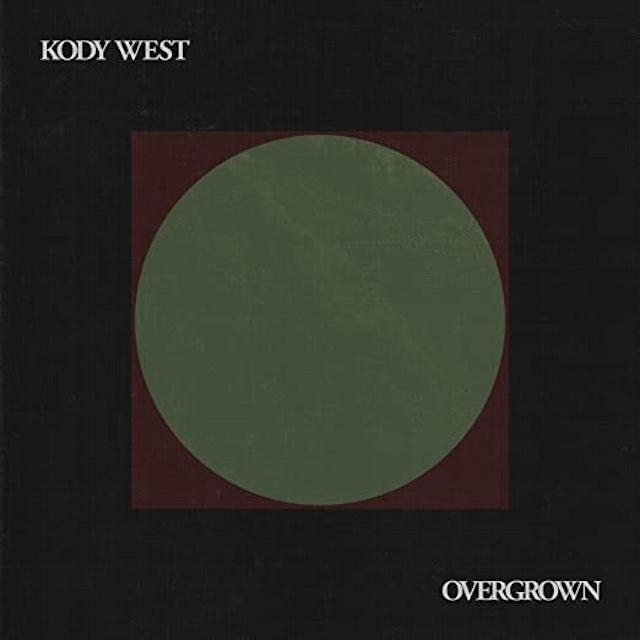 Kody West
