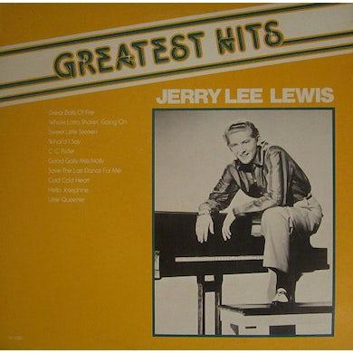 GREATEST HITS (STRICTLY LTD/GREEN VINYL) Vinyl Record