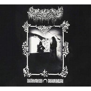 Gravkvade GRAV/ASKA Vinyl Record
