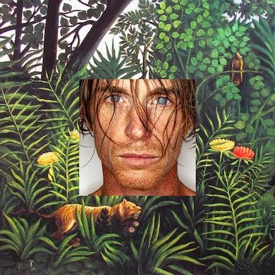 Ben Mazue PARADIS CD