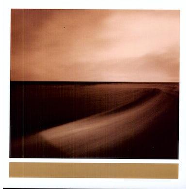 Brian Eno SMALL CRAFT ON A MILK SEA Vinyl Record