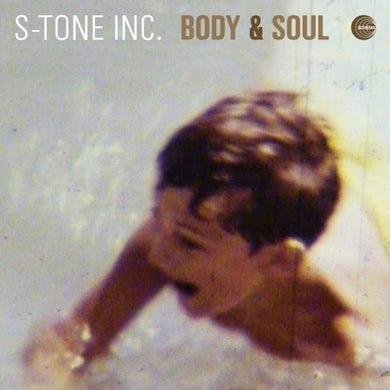 BODY & SOUL Vinyl Record