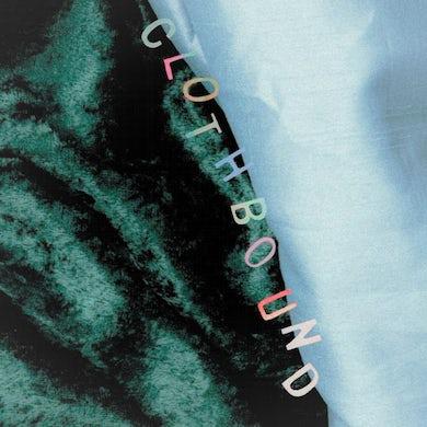 Sonder Bombs CLOTHBOUND Vinyl Record