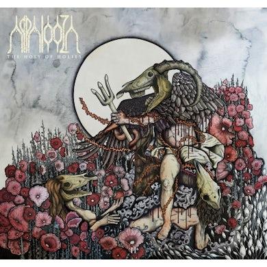 Appalooza HOLY OF HOLIES Vinyl Record