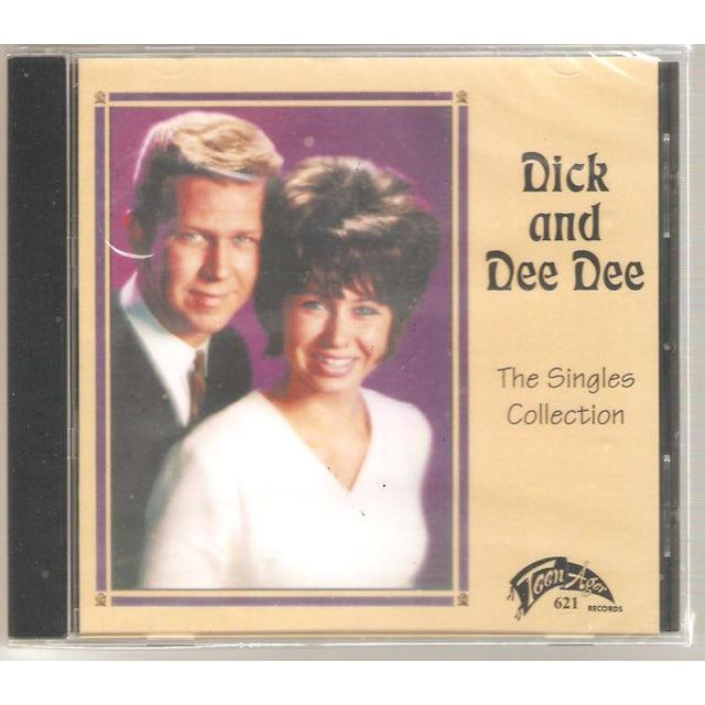 Dick & Dee Dee