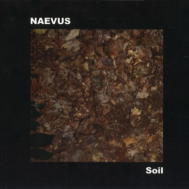 Naevus SOIL CD