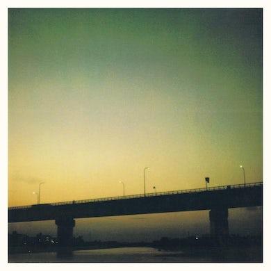 haruka nakamura TWILIGHT (10TH ANNIVERSARY DELUXE EDITION) CD
