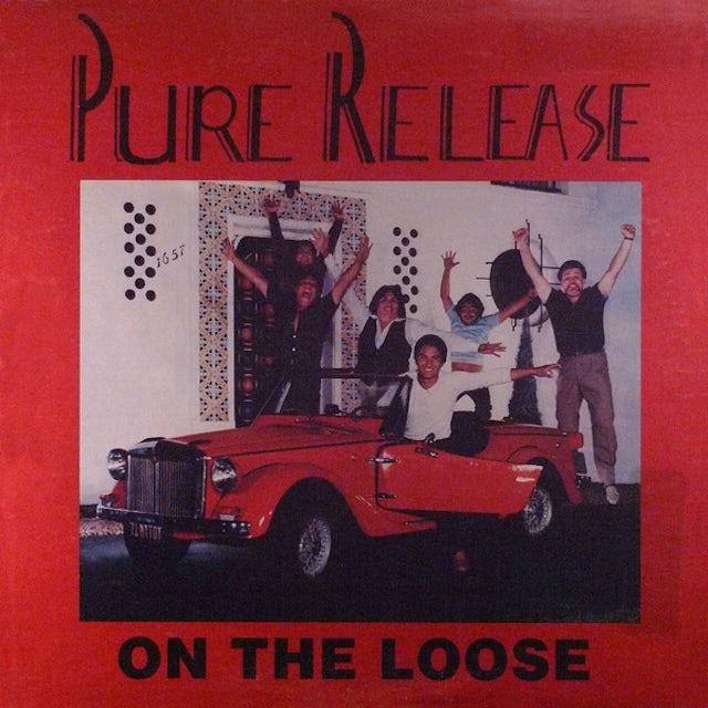 Pure Release